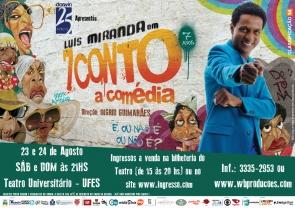 7-conto-a-comedia-p
