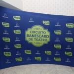 7-ed-banescard (68)