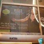 bibi-historias (5)