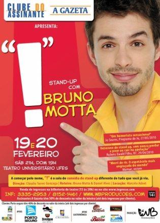 bruno-motta-p