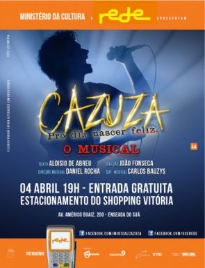 cazuza-p