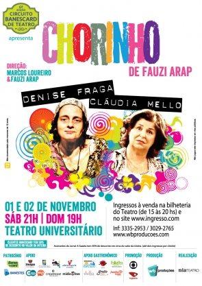 chorinho-p