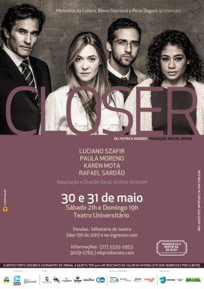 closer-p