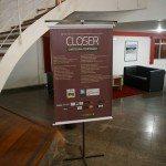 closer-perto-demais (170)