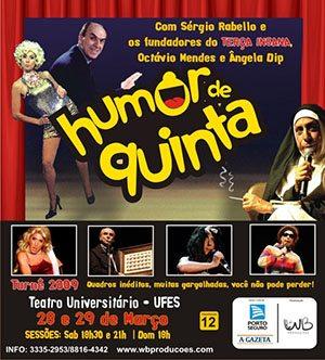 humor-quinta-2-p