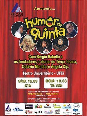humor-quinta