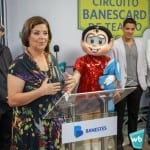 lancamento-banescard (19)