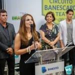 lancamento-banescard (23)