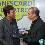 lancamento-banescard (53)