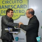 lancamento-banescard (55)