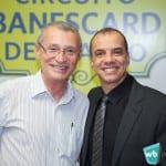 lancamento-banescard (67)