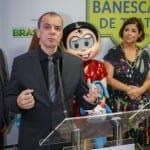 lancamento-banescard (99)