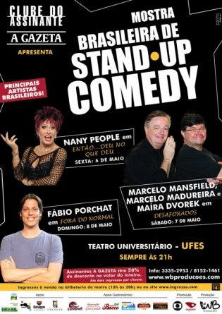 mostra-stand-up-comedy