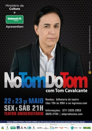 no-tom-do-tom-p