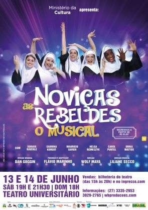 novicas-rebeldes-p