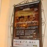 opera (115)