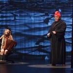 opera (156)