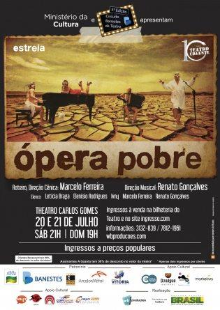 opera-pobre-p