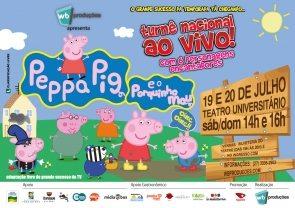 peppa-pig-p