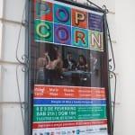 popcorn (100)