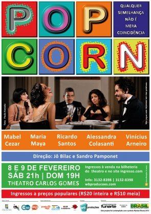 popcorn-p
