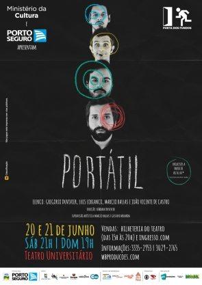 portatil-p