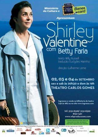 shirley-valentine-p