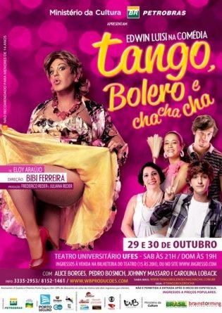 tango-bolero-p