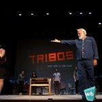 tribos (132)