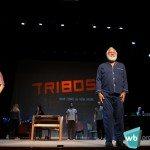 tribos (387)