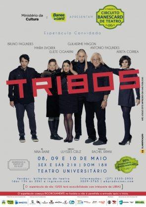 tribos-p
