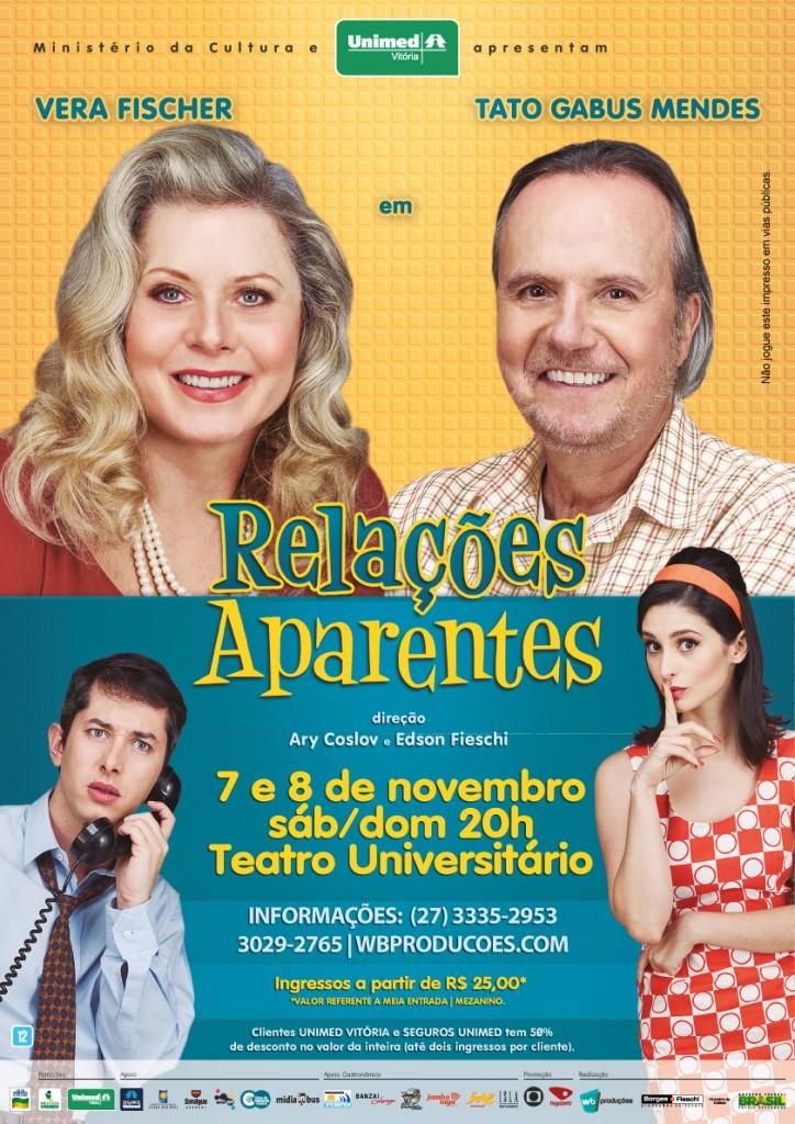 Relacoes-Cartaz