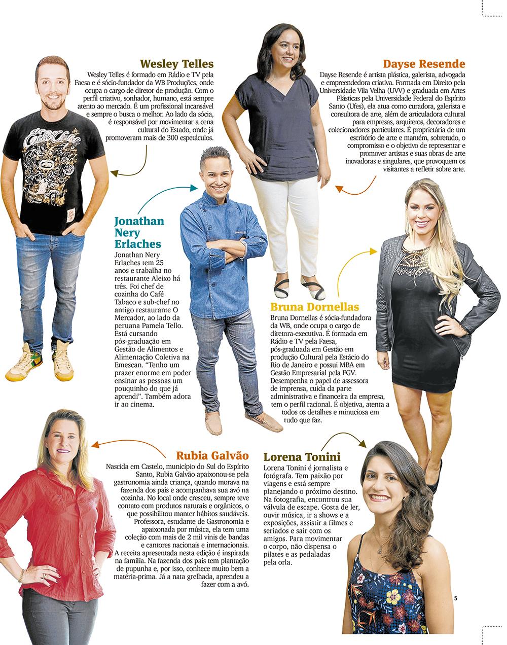 Revista AG