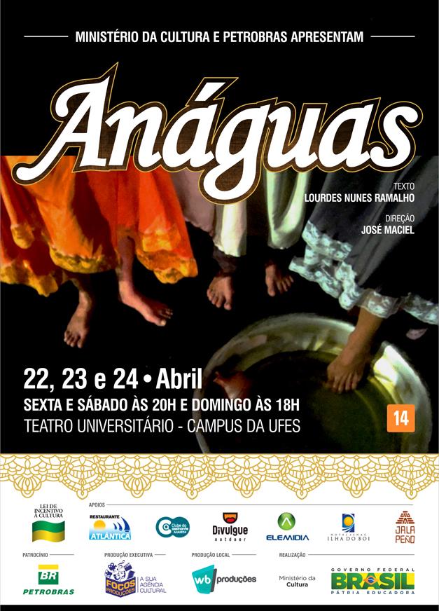 cartaz_anaguas_vitoria